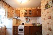 Улица Катукова 37; 2-комнатная квартира стоимостью 9000 в месяц ., Аренда квартир в Липецке, ID объекта - 328751870 - Фото 1