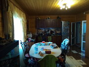 Продается дом в г.Можайске - Фото 4