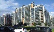 Продажа квартир ул. Адмирала Трибуца