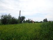 Продажа земельного участка - Фото 3