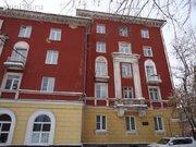 Продажа квартиры, Иркутск, Ул. Российская