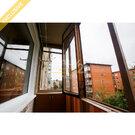 Продажа 2-комнатной квартиры, ул. Лесная, 17а, Купить квартиру в Петрозаводске по недорогой цене, ID объекта - 321746047 - Фото 4