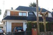 Продажа дома, Барселона, Барселона, Продажа домов и коттеджей Барселона, Испания, ID объекта - 501712163 - Фото 1