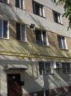 Продам 2 ком. кв. г. Брянск по ул. 3-го Интернационала, 4, Купить квартиру в Брянске по недорогой цене, ID объекта - 319579747 - Фото 19