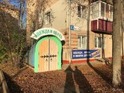 Аренда недвижимости свободного назначения, 80.2 м2, Аренда торговых помещений в Обнинске, ID объекта - 800498747 - Фото 1