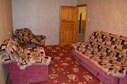 2х комнатная квартира ул.Коммунистическая - Фото 3