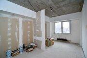 Продам 3-к квартиру, Новокузнецк город, Запорожская улица 69 - Фото 4