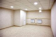 Сдаем офис 30 кв.м. в Волгодонска Ростовской обл, - Фото 2