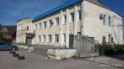 Аренда офисов в Псковской области