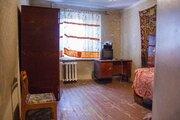 Продам 2-комнатную квариру, 50 кв.м.