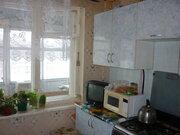 Однокомнатная квартира в заволжском районе - Фото 2