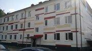 Продам 1-к квартиру, Запрудня, Приозерная улица - Фото 1