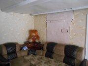 1 370 000 Руб., Продаю дом на 14-й Линии, Продажа домов и коттеджей в Омске, ID объекта - 502443141 - Фото 3