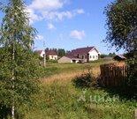 Продажа дома, Великорецкое, Юрьянский район, Ул. Крутичевская - Фото 2