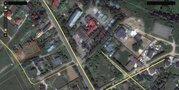 Продается земельный участок в д. Обушково - Фото 5