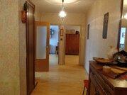 3-к Квартира, Дубнинская улица, 29 к 1, Купить квартиру в Москве по недорогой цене, ID объекта - 318527661 - Фото 11