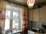 Однокомнатная квартира по ул.Лермонтова, 23 в Александрове