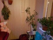 2 160 000 Руб., Продажа квартиры, Балаково, Энергетиков проезд, Купить квартиру в Балаково по недорогой цене, ID объекта - 322020601 - Фото 8