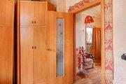 Продажа дома, Комсомольск-на-Амуре, Ул. Ленинградская - Фото 2