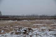 Земельный участок в д. Клишева 14 соток! - Фото 3