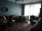 Аренда квартир в Республике Коми