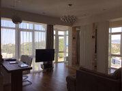 16 900 000 Руб., Квартира с потрясающим видом, Купить квартиру в Сочи по недорогой цене, ID объекта - 327868735 - Фото 5