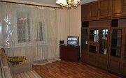 Аренда квартир в Южно-Сахалинске