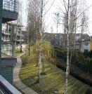 Продажа квартиры, Купить квартиру Рига, Латвия по недорогой цене, ID объекта - 313138154 - Фото 3