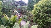 Дача с ботаническим садом 70 кв.м. участок 8 сот. г. Александров - Фото 3