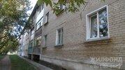 Продажа квартиры, Чик, Коченевский район, Ул. Комсомольская - Фото 1