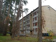 Продажа квартиры, Купить квартиру Юрмала, Латвия по недорогой цене, ID объекта - 313154891 - Фото 1