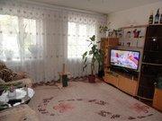 Продажа 3-комнатной квартиры, 62.3 м2, г Киров, Милицейская, д. 11