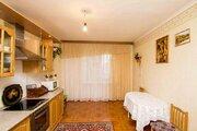 Продажа квартир ул. Герцена, д.86а
