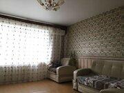 Продам 3х ком кв на Антонова 7, Купить квартиру в Пензе по недорогой цене, ID объекта - 330393651 - Фото 16