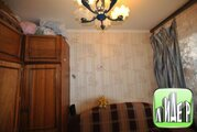 Комната в 3-комнатной квартире - Фото 2