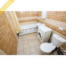 Продается однокомнатная квартира по Первомайскому проспекту, д. 22в, Купить квартиру в Петрозаводске по недорогой цене, ID объекта - 321440698 - Фото 3