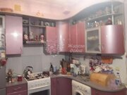 Продажа квартиры, Волгоград, Ул. Богунская - Фото 2