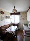 Квартира у м. Рижская - Фото 3