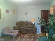 3 100 000 Руб., Уютная трёшечка на фмр, Купить квартиру в Краснодаре по недорогой цене, ID объекта - 317932959 - Фото 5