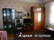 Продаюкомнату, Тверь, улица Вагжанова, 10