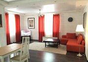 Продажа: дом 163 кв.м. на участке 10.3 сот. - Фото 1