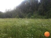 Продается участок, Дмитровское шоссе, 50 км от МКАД - Фото 1