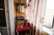Продам 2-комн. кв. 54 кв.м. Строитель, Центральная - Фото 3