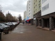 Продажа офиса, Уфа, Ул. Достоевского