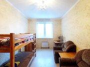 3-к. квартира в г.Ивантеевка - Фото 4