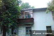 Продажа комнаты, Кострома, Костромской район, Строительный проезд