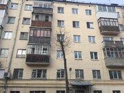 Квартира, ул. Декабристов, д.27