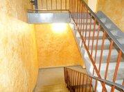 Двухкомнатная квартира улучшенной планировки в новостройке - Фото 5