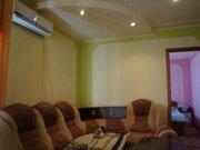 Продается: два дома на одном участке 2,13 сот., Продажа домов и коттеджей в Ставрополе, ID объекта - 502611854 - Фото 3