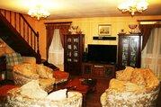 Продажа дома, Дзержинск, Иркутский район, Ул. Стахановская - Фото 2